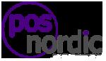 PosNordic Logo